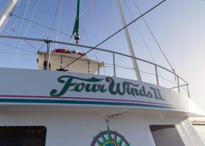 Four Winds Cesere20170524 0020
