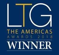 LTG-award
