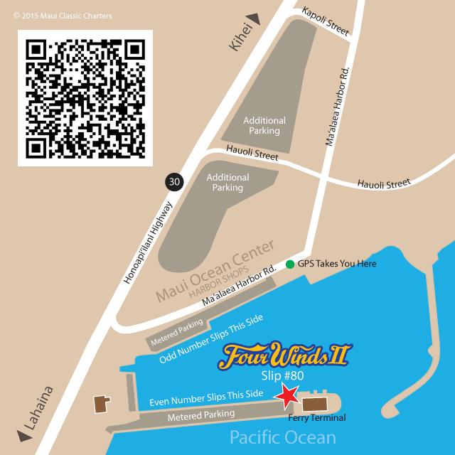 Maalea_Map_2015
