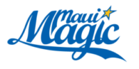 Maui Magic Logo