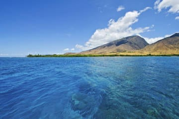 How Technology Makes Exploring Maui Possible