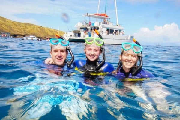 Banner Snorkel 1200 1