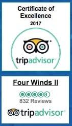 fourwinds-TA