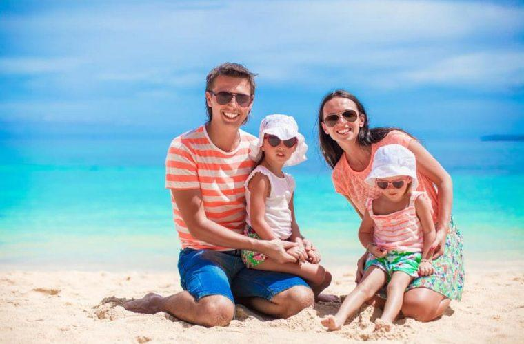 Planning For Family Fun – Top Kid-Friendly Activities In Maui