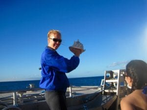 Maui Magic Beyond Molokini Snorkel