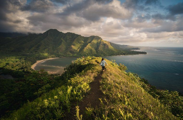 The Impact Of The Coronavirus (COVID-19) On Hawaii's Tourism