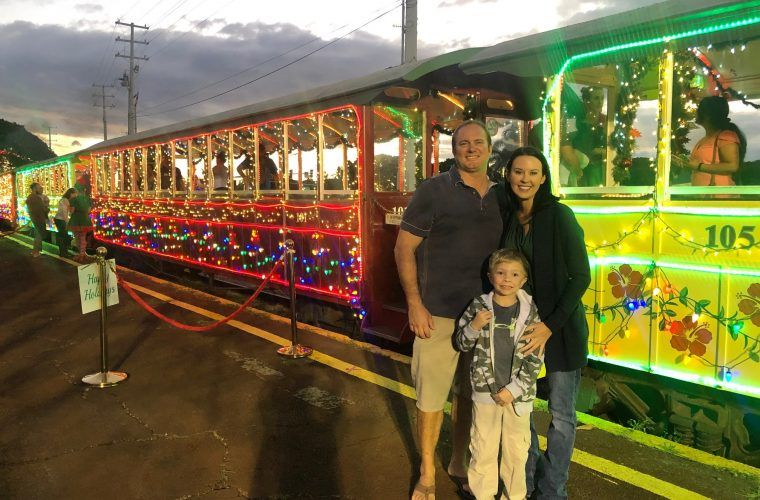 A Maui Christmas: Fun Things To Do For The Holidays