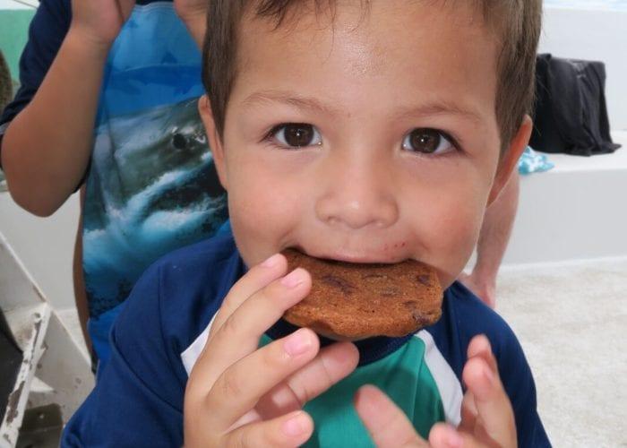 Unspecifiedcookie